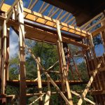 Structural framing