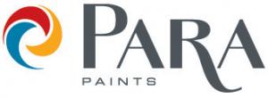 Para Paints
